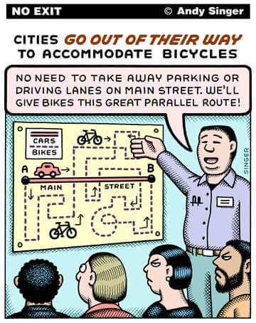 MCC cycling policy.jpg